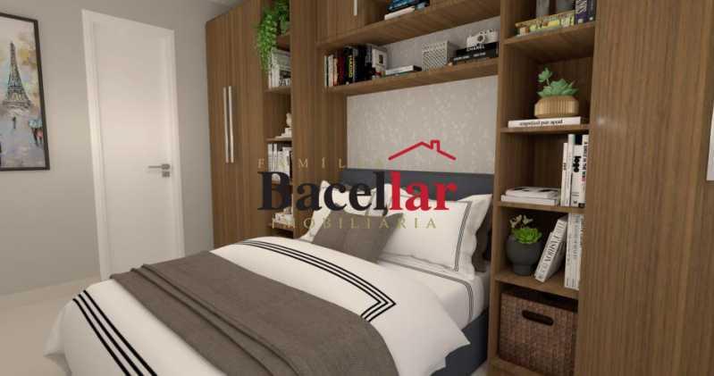 5aaf6cfedfced866-fotos-38 - Casa em Condomínio 3 quartos à venda Pechincha, Rio de Janeiro - R$ 499.000 - RICN30007 - 11
