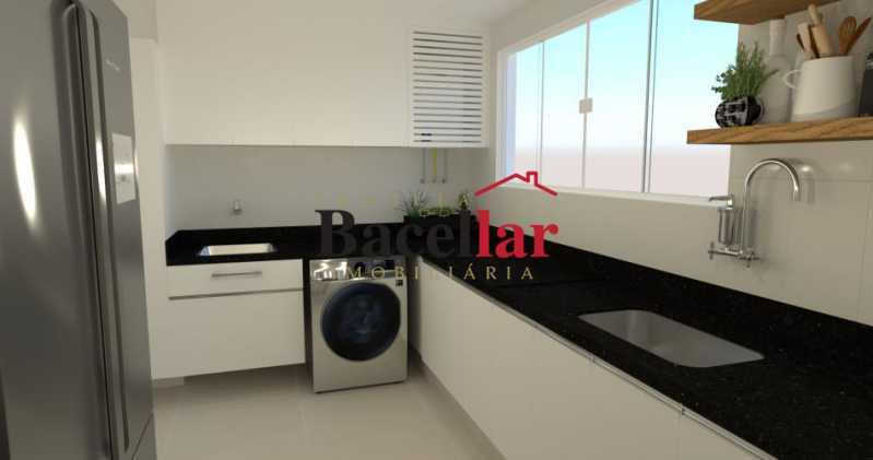06e9e331dcef92f6-fotos-53 - Casa em Condomínio 3 quartos à venda Pechincha, Rio de Janeiro - R$ 499.000 - RICN30007 - 14