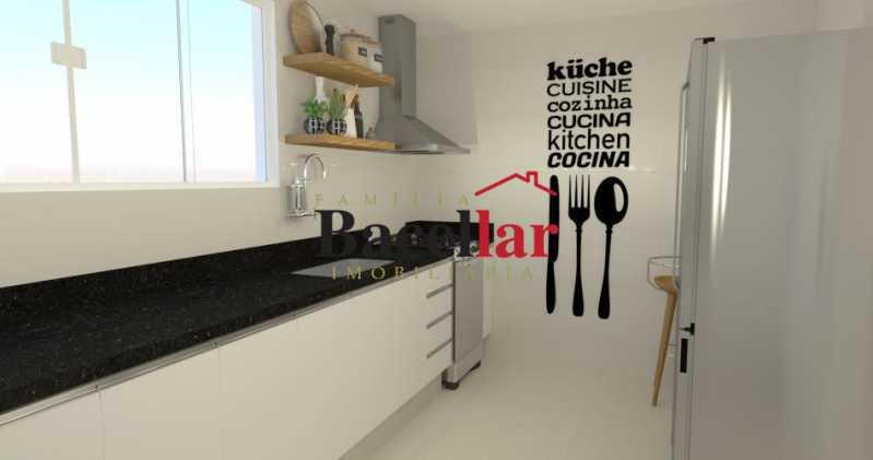 73f06ff12cb99fa6-fotos-54 - Casa em Condomínio 3 quartos à venda Pechincha, Rio de Janeiro - R$ 499.000 - RICN30007 - 13