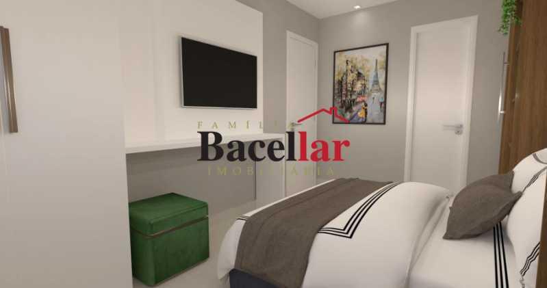 314b863aeda1730a-fotos-40 - Casa em Condomínio 3 quartos à venda Pechincha, Rio de Janeiro - R$ 499.000 - RICN30007 - 12
