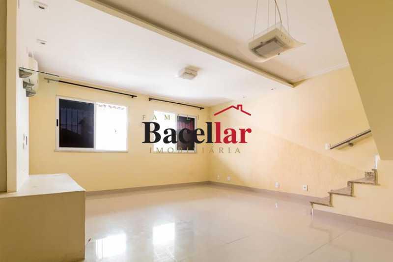 3908dae8fdbcc249-fotos-35 - Casa em Condomínio 3 quartos à venda Pechincha, Rio de Janeiro - R$ 499.000 - RICN30007 - 5