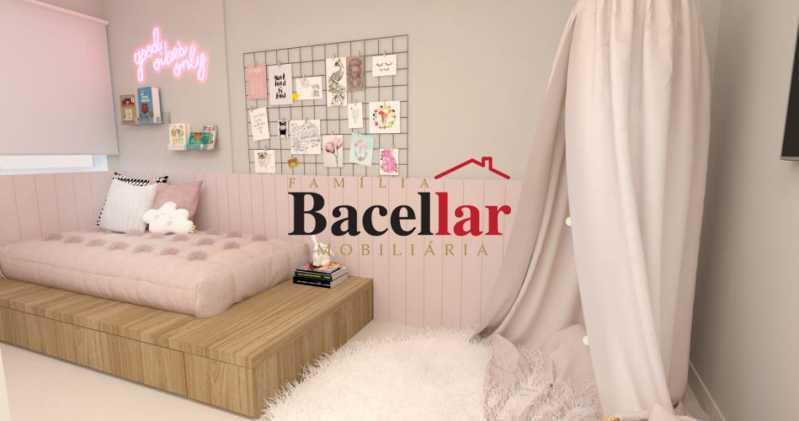 7236e6d6edf52a71-fotos-51 - Casa em Condomínio 3 quartos à venda Pechincha, Rio de Janeiro - R$ 499.000 - RICN30007 - 16