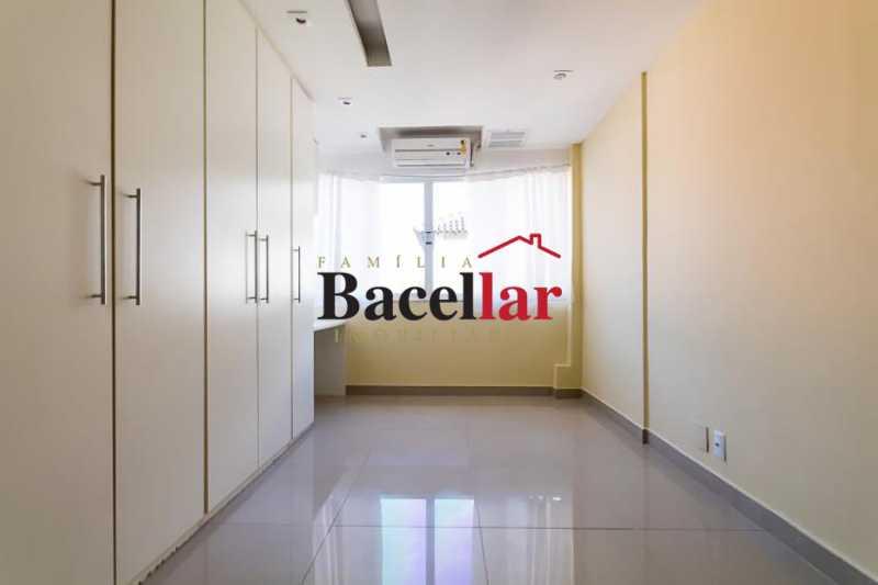 562426ee0bdb694e-fotos-15 - Casa em Condomínio 3 quartos à venda Pechincha, Rio de Janeiro - R$ 499.000 - RICN30007 - 18