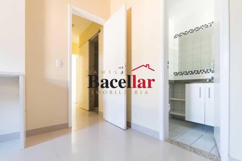8a828194c9be90c0-fotos-23 - Casa em Condomínio 3 quartos à venda Pechincha, Rio de Janeiro - R$ 499.000 - RICN30007 - 22