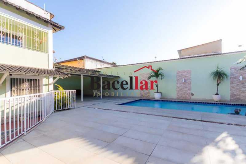 14c7576e7eac7438-fotos-1 - Casa em Condomínio 3 quartos à venda Pechincha, Rio de Janeiro - R$ 499.000 - RICN30007 - 23