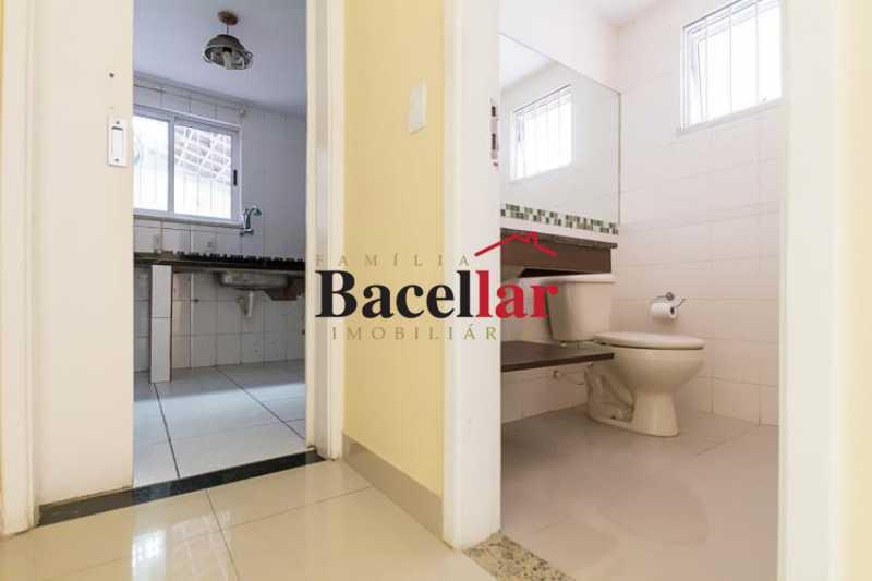 0041ae35a2d50d70-fotos-30 - Casa em Condomínio 3 quartos à venda Pechincha, Rio de Janeiro - R$ 499.000 - RICN30007 - 19