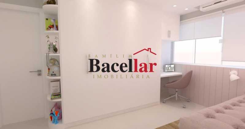 c785cefaf822625c-fotos-48 - Casa em Condomínio 3 quartos à venda Pechincha, Rio de Janeiro - R$ 499.000 - RICN30007 - 17