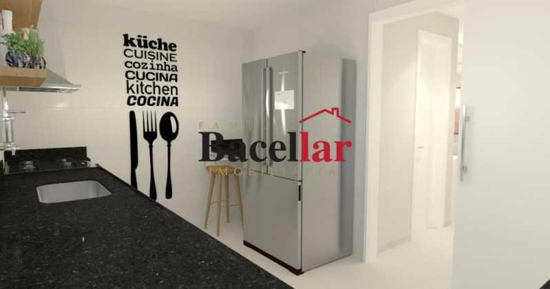 c844043f04824a6b-fotos-55 - Casa em Condomínio 3 quartos à venda Pechincha, Rio de Janeiro - R$ 499.000 - RICN30007 - 15