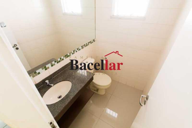 6cb09b0512ba5c3c-fotos-29 - Casa em Condomínio 3 quartos à venda Pechincha, Rio de Janeiro - R$ 499.000 - RICN30007 - 21