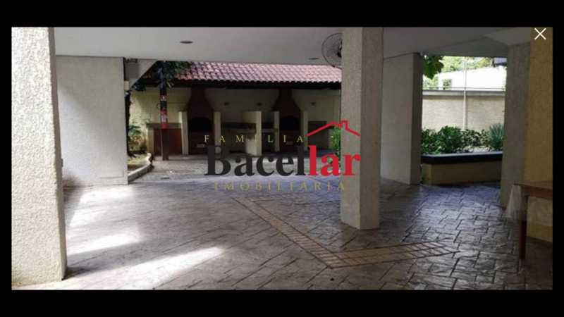 1abc08d1-e714-4f83-962c-4e8bcc - Apartamento 2 quartos à venda Tanque, Rio de Janeiro - R$ 360.000 - RIAP20225 - 21