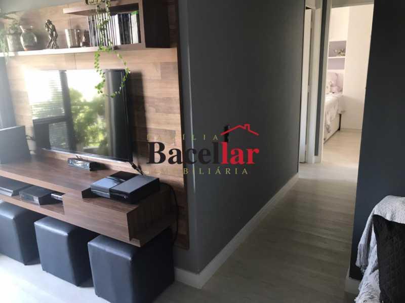 3fae9113-8bd2-41bb-b75c-99b460 - Apartamento 2 quartos à venda Tanque, Rio de Janeiro - R$ 360.000 - RIAP20225 - 3