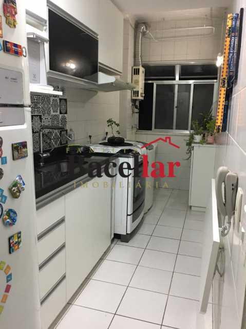 5fc8c191-23b9-40ca-ad27-841f42 - Apartamento 2 quartos à venda Tanque, Rio de Janeiro - R$ 360.000 - RIAP20225 - 14