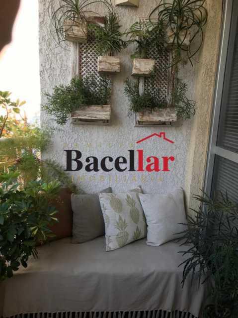 6c75d040-3bd8-484b-ad36-f2fc07 - Apartamento 2 quartos à venda Tanque, Rio de Janeiro - R$ 360.000 - RIAP20225 - 15