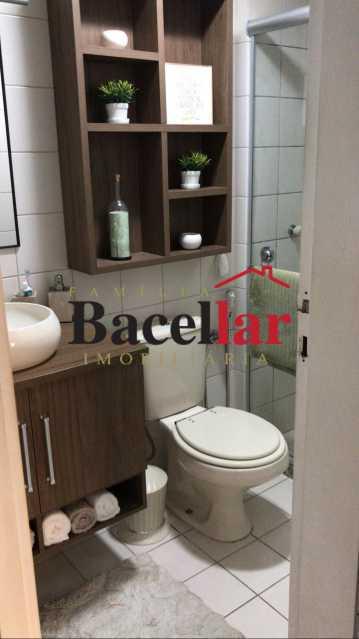 7a8e99f5-dbd8-48e6-9efb-ad32b7 - Apartamento 2 quartos à venda Tanque, Rio de Janeiro - R$ 360.000 - RIAP20225 - 11