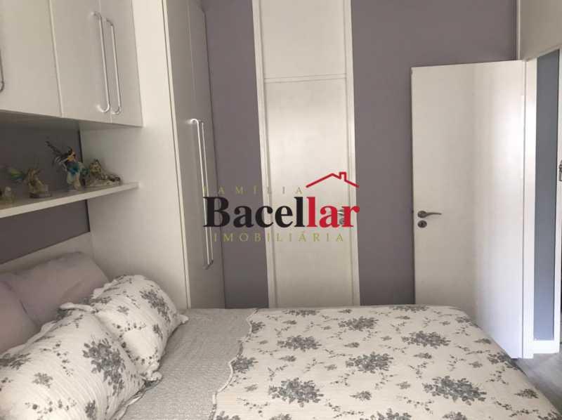 8ce0cd3e-ee4a-4d3c-95ee-e37303 - Apartamento 2 quartos à venda Tanque, Rio de Janeiro - R$ 360.000 - RIAP20225 - 9