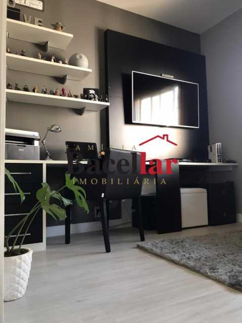 09ec065a-201b-480d-846d-ef32a9 - Apartamento 2 quartos à venda Tanque, Rio de Janeiro - R$ 360.000 - RIAP20225 - 4