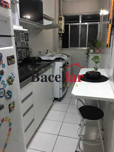 78c99e37-2e92-473b-8a1e-fa0f35 - Apartamento 2 quartos à venda Tanque, Rio de Janeiro - R$ 360.000 - RIAP20225 - 13