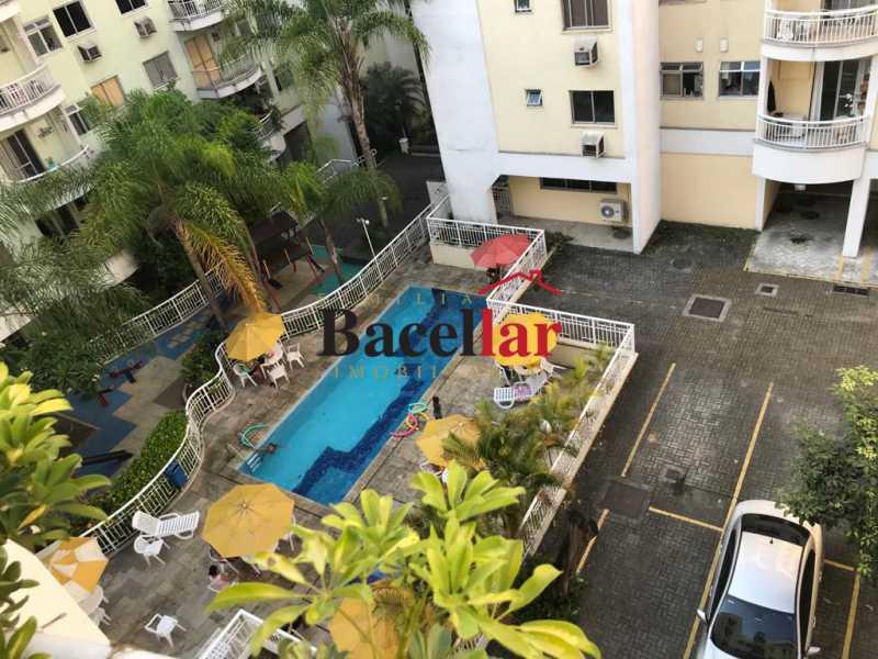 286a76df-edc5-48f3-b85e-e3edc9 - Apartamento 2 quartos à venda Tanque, Rio de Janeiro - R$ 360.000 - RIAP20225 - 19