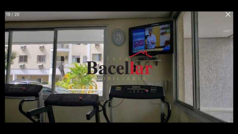 600f9c0c-bb8a-448f-b6f1-478b01 - Apartamento 2 quartos à venda Tanque, Rio de Janeiro - R$ 360.000 - RIAP20225 - 22