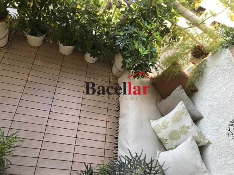 806f1a22-6cf2-4e71-b301-fe8782 - Apartamento 2 quartos à venda Tanque, Rio de Janeiro - R$ 360.000 - RIAP20225 - 16
