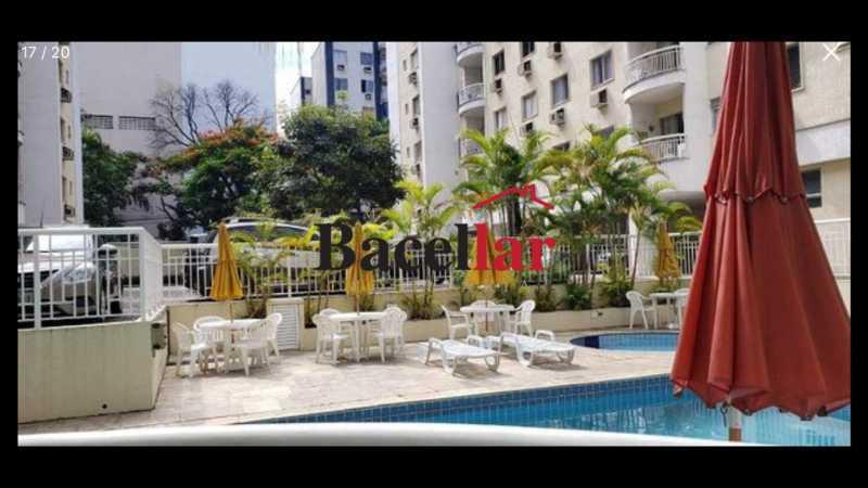 1382d792-4447-4b38-80ff-acdbd5 - Apartamento 2 quartos à venda Tanque, Rio de Janeiro - R$ 360.000 - RIAP20225 - 20