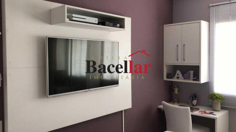5972e9a2-2beb-4d01-b5f8-6a0400 - Apartamento 2 quartos à venda Tanque, Rio de Janeiro - R$ 360.000 - RIAP20225 - 10