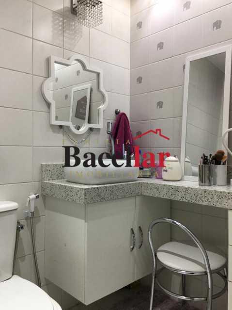 953128e3-1475-4043-8a2e-f623eb - Apartamento 2 quartos à venda Tanque, Rio de Janeiro - R$ 360.000 - RIAP20225 - 12
