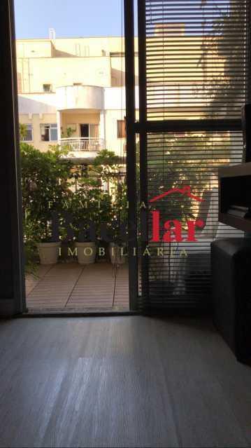 3186722f-5fc0-4087-ad92-0325bb - Apartamento 2 quartos à venda Tanque, Rio de Janeiro - R$ 360.000 - RIAP20225 - 17