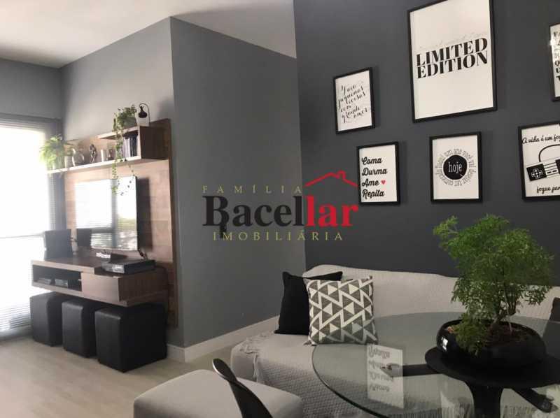 16051248-519d-4ca6-b18b-78c7f9 - Apartamento 2 quartos à venda Tanque, Rio de Janeiro - R$ 360.000 - RIAP20225 - 6