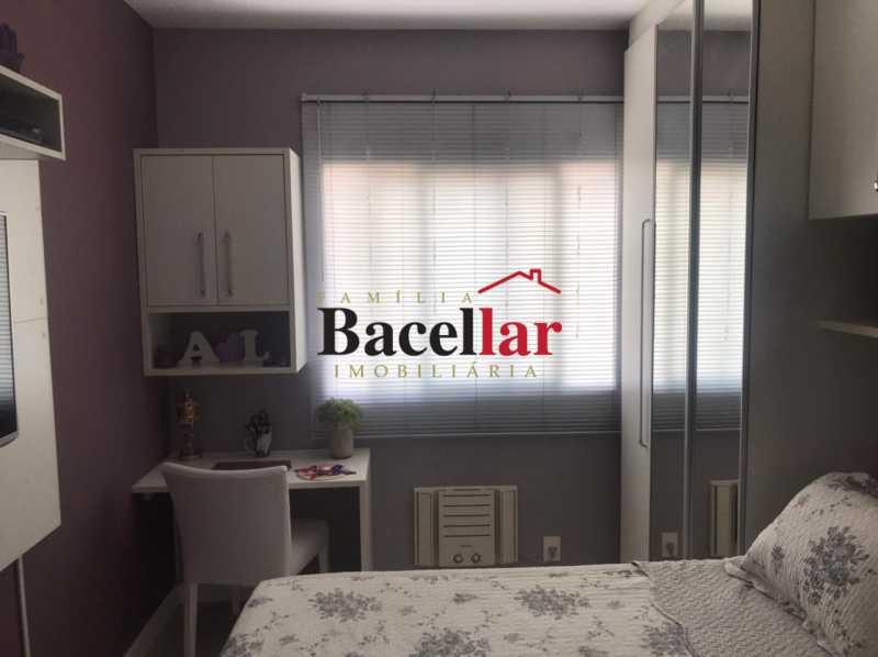cd5932f3-2990-4aa8-89c6-20c7b4 - Apartamento 2 quartos à venda Tanque, Rio de Janeiro - R$ 360.000 - RIAP20225 - 8