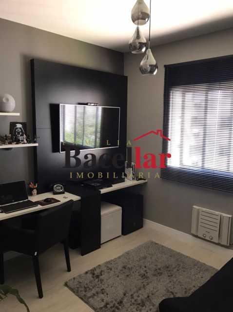 ec928f25-532d-4d89-94a4-7ce2d9 - Apartamento 2 quartos à venda Tanque, Rio de Janeiro - R$ 360.000 - RIAP20225 - 5
