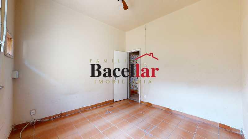 1 - Casa de Vila 3 quartos à venda Rio de Janeiro,RJ - R$ 240.000 - RICV30017 - 1