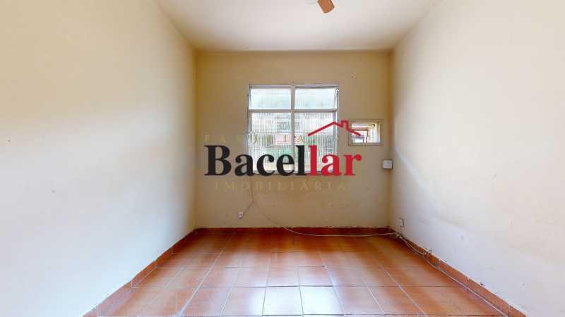 2 - Casa de Vila 3 quartos à venda Rio de Janeiro,RJ - R$ 240.000 - RICV30017 - 3