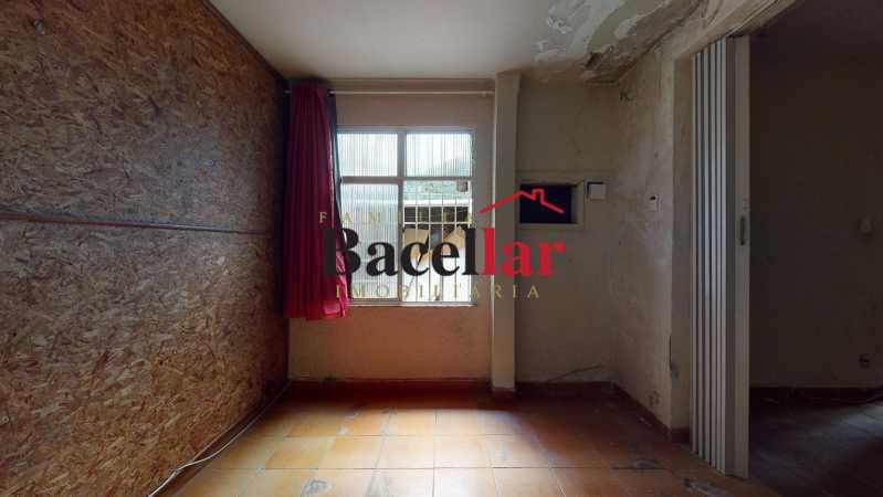 5 - Casa de Vila 3 quartos à venda Rio de Janeiro,RJ - R$ 240.000 - RICV30017 - 4