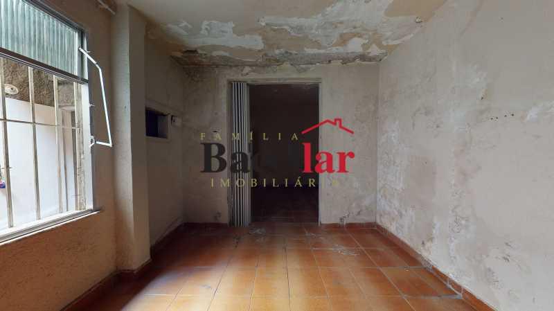 6 - Casa de Vila 3 quartos à venda Rio de Janeiro,RJ - R$ 240.000 - RICV30017 - 5