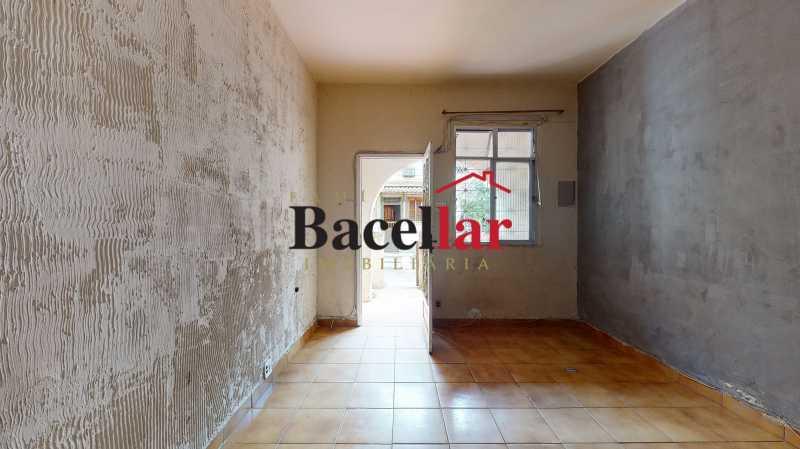 7 - Casa de Vila 3 quartos à venda Rio de Janeiro,RJ - R$ 240.000 - RICV30017 - 6