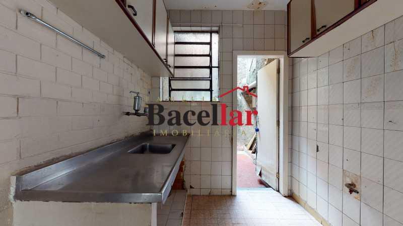 12 - Casa de Vila 3 quartos à venda Rio de Janeiro,RJ - R$ 240.000 - RICV30017 - 8