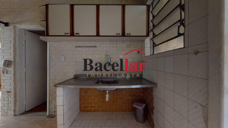 13 - Casa de Vila 3 quartos à venda Rio de Janeiro,RJ - R$ 240.000 - RICV30017 - 9