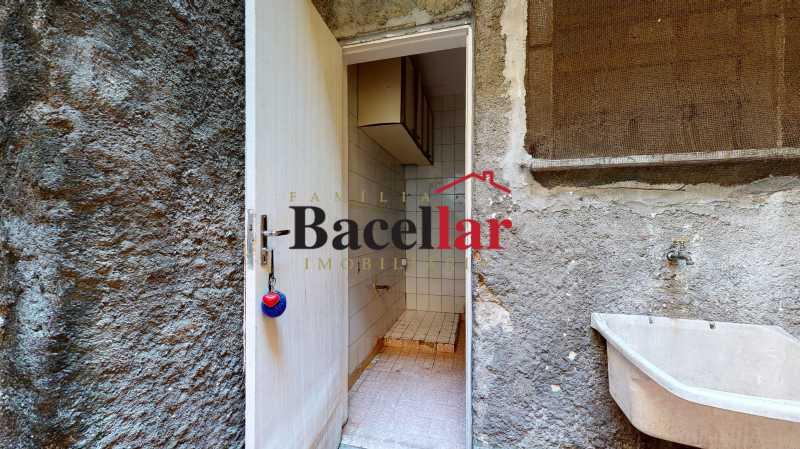 14 - Casa de Vila 3 quartos à venda Rio de Janeiro,RJ - R$ 240.000 - RICV30017 - 10