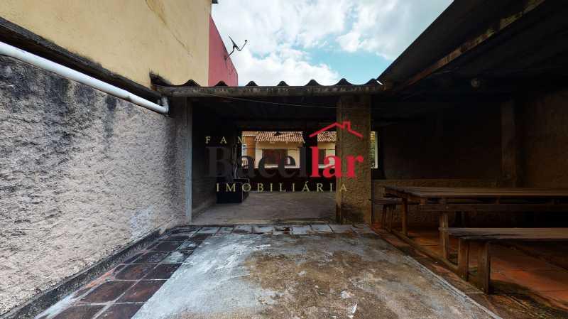 15 - Casa de Vila 3 quartos à venda Rio de Janeiro,RJ - R$ 240.000 - RICV30017 - 11