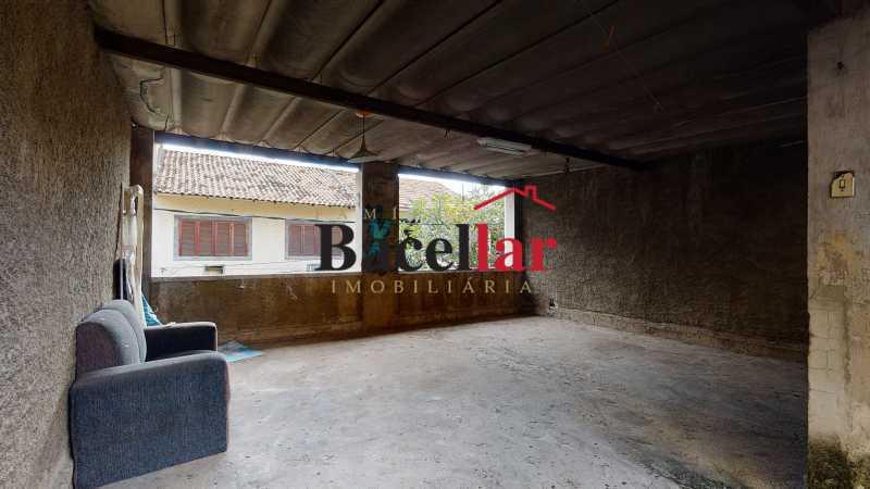 18 - Casa de Vila 3 quartos à venda Rio de Janeiro,RJ - R$ 240.000 - RICV30017 - 12