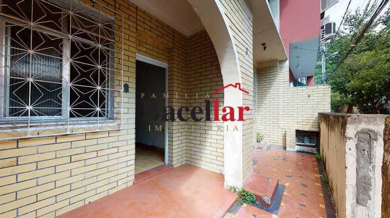 24 - Casa de Vila 3 quartos à venda Rio de Janeiro,RJ - R$ 240.000 - RICV30017 - 16