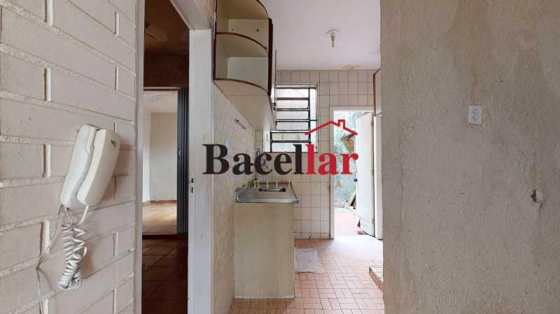 25 - Casa de Vila 3 quartos à venda Rio de Janeiro,RJ - R$ 240.000 - RICV30017 - 17
