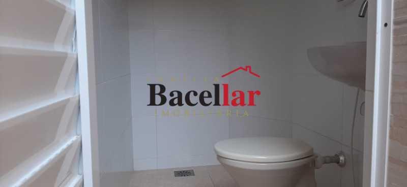 2e9abf25-3c1a-4b0f-9ea3-f8a882 - Casa de Vila 2 quartos à venda Riachuelo, Rio de Janeiro - R$ 590.000 - RICV20019 - 25