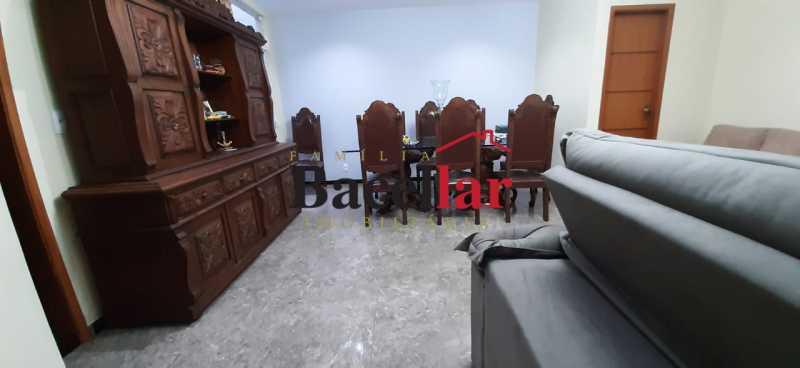 3bfc1c95-3d9f-421d-8f6a-e63989 - Casa de Vila 2 quartos à venda Riachuelo, Rio de Janeiro - R$ 590.000 - RICV20019 - 13