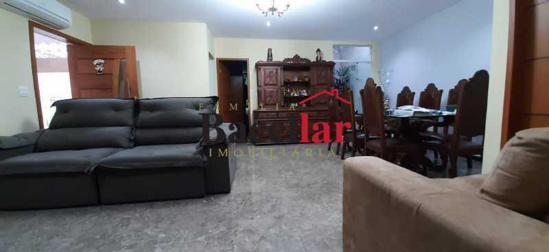 4a3c57a3-dcad-4e90-bf87-6b64be - Casa de Vila 2 quartos à venda Riachuelo, Rio de Janeiro - R$ 590.000 - RICV20019 - 12
