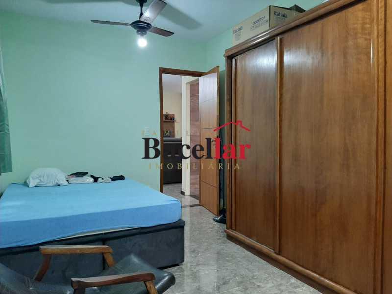 87bafd83-65a2-4707-a233-79e92e - Casa de Vila 2 quartos à venda Riachuelo, Rio de Janeiro - R$ 590.000 - RICV20019 - 20