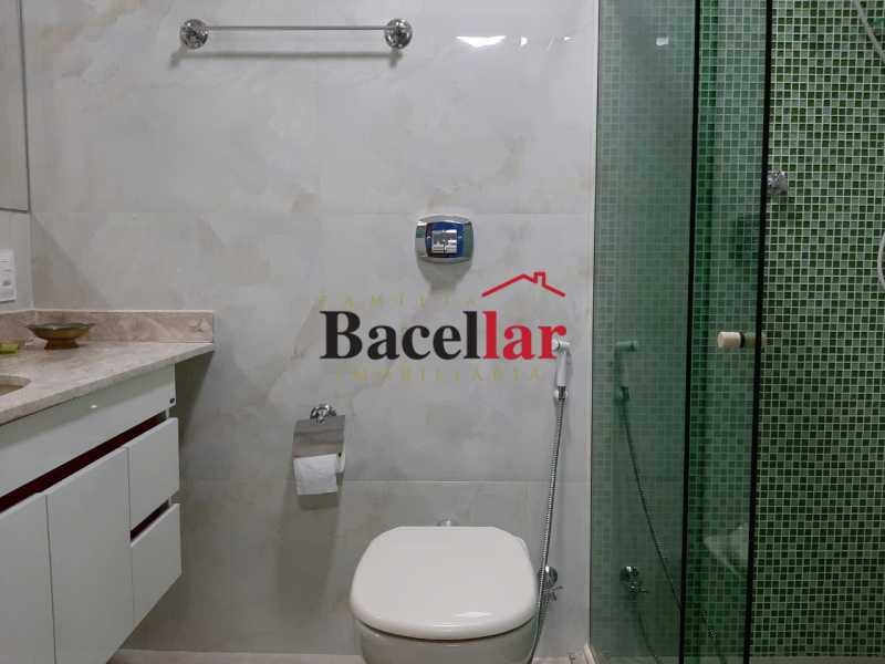 612b2708-f655-47f2-be41-337f1c - Casa de Vila 2 quartos à venda Riachuelo, Rio de Janeiro - R$ 590.000 - RICV20019 - 28