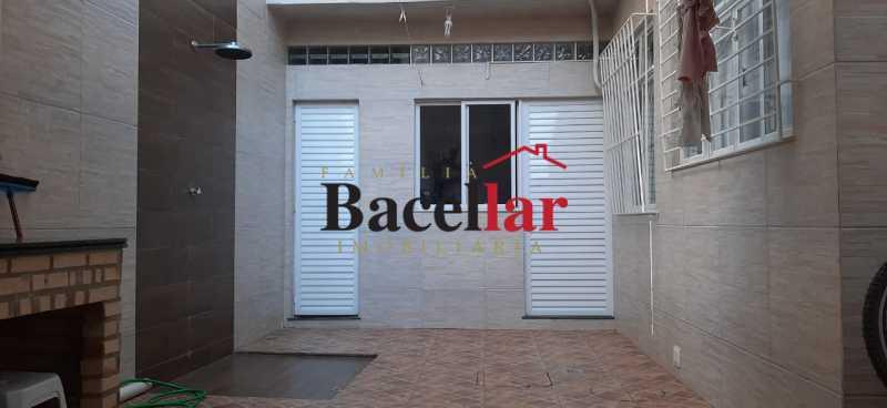 21036c24-c24a-42aa-a72c-0c69b5 - Casa de Vila 2 quartos à venda Riachuelo, Rio de Janeiro - R$ 590.000 - RICV20019 - 9