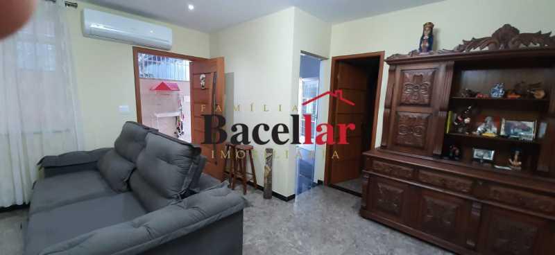 91503914-ea61-4748-b58d-23fdf0 - Casa de Vila 2 quartos à venda Riachuelo, Rio de Janeiro - R$ 590.000 - RICV20019 - 15